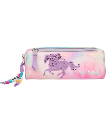 Miss Melody Trousse BATIK 11024