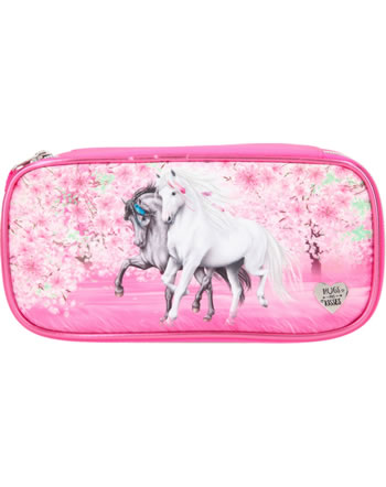 Miss Melody Trousse CHERRY BLOSSOM 11425