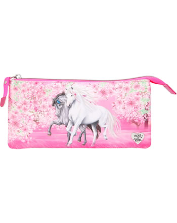 Miss Melody Pencil case diversified CHERY BLOSSOM 11428