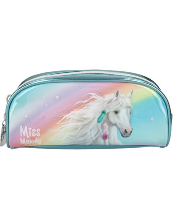 Miss Melody Schlampertasche RAINBOW 11058