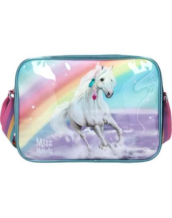 Miss Melody Shoulder bag RAINBOW 11056