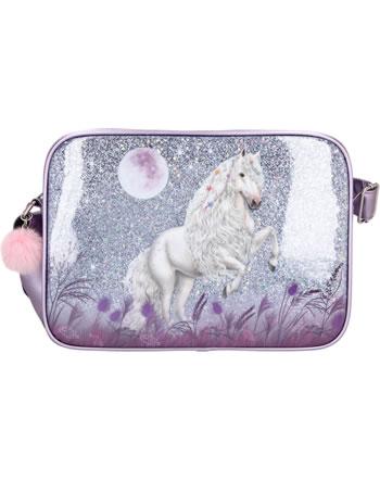 Miss Melody shoulder bag deam horse