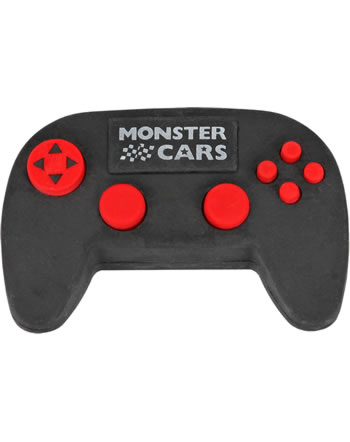 Monster Cars gomme