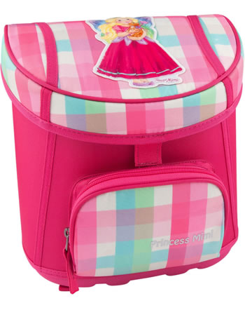 Princess Mimi Kindergarten backpack