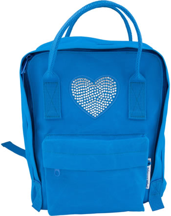 Princess Mimi backpack Casual blue