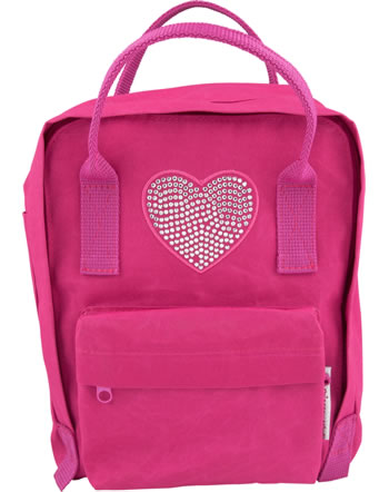 Princess Mimi backpack Casual pink
