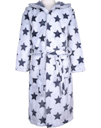 name it Peignoir de bain NKMREETAN étoiles dark sapphire 13171939
