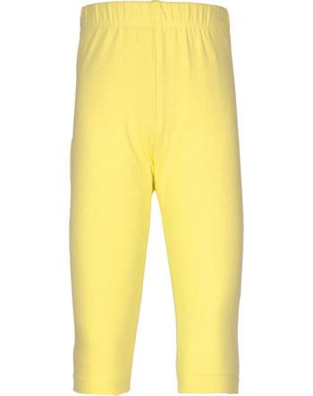 name it Capri-Leggings NMFVIVIAN lemon verbene 13190744