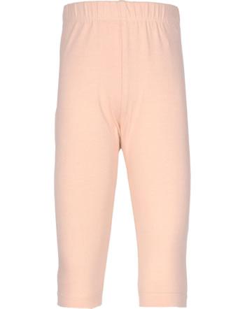 name it Capri-Leggings NMFVIVIAN peach whip13190744