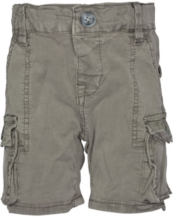 name it Cargo Shorts NMMBARRY kelp 13174637