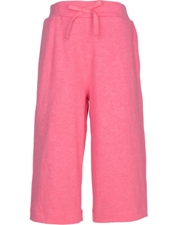name it Hose Culotte NMFHASWEET calypso coral 13178267