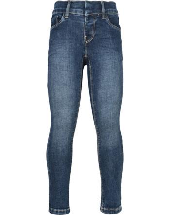 name it Jeans NKFPOLLY DMMTASIS NOOS dark blue denim 13192110