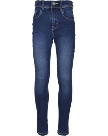 name it Jeans NKFPOLLY DNMTINDYSS medium blue denim 13191309