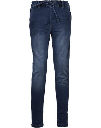 name it Jeans-Hose NKFRANDI DNMTORA NOOS medium blue denim 13167745