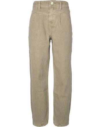 name it Jeans NKFROSE TWIIZZASS buff 13191313