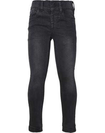 name it Jeans-Hose NKMPETE DNMTONSONS NOOS black denim 13185210