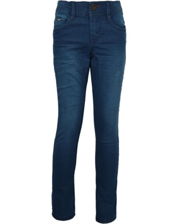 name it Jeans-Hose NKMSILAS DNMCORE medium blue denim 13166400