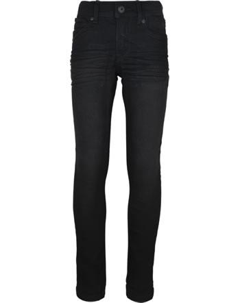 name it Jeans NKMSILAS DNMTHRISS black denim 13191327