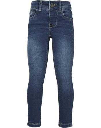 name it Jeans NKMTHEO DNMTIMES NOOS dark blue denim 13190915