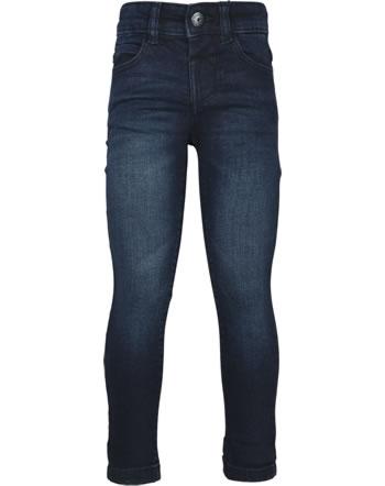 name it Jeans NKMTHEO DNMTIXS NOOS dark blue denim 13190975
