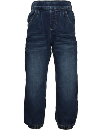 name it Jeans NMFBIBI DNMCIL medium blue denim 13182576