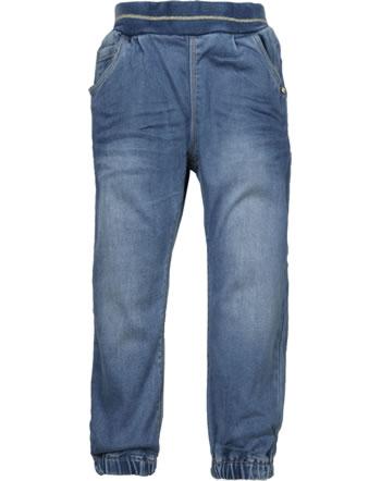 name it Jeans-Hose NMFBIBI DNMTORA medium blue denim 13181482