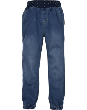 name it Jeans-Hose NMFBIBI medium blue denim NOOS 13172735