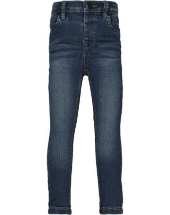 name it Jeans-Hose NMFPOLLY DNMCIL medium blue denim 13180068