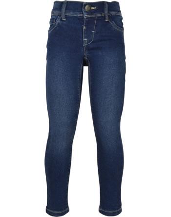 name it Jeans NMFPOLLY DNMTINDYSS medium blue denim 13191311