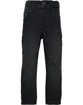 name it Jeans-Hose NMFRANDI DNMCIL black denim 13180069