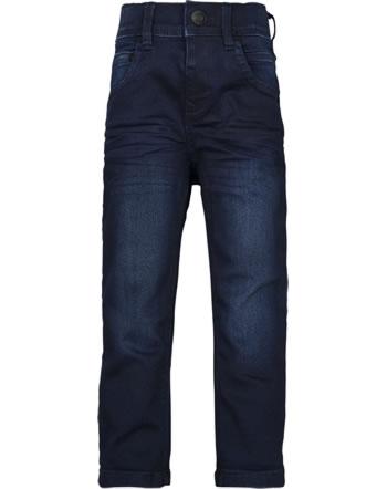 name it Jeans-Hose NMFRANDI DNMCIL dark blue denim 13180069