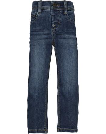 name it Jeans-Hose NMFRANDI DNMCIL medium blue denim 13180069