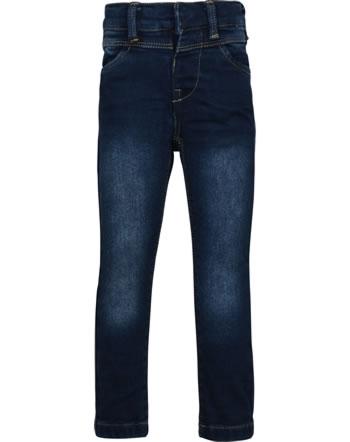 name it Jeans-Hose NMFSALLI DNMBATIMIANS 2407 medium blue denim 13181004