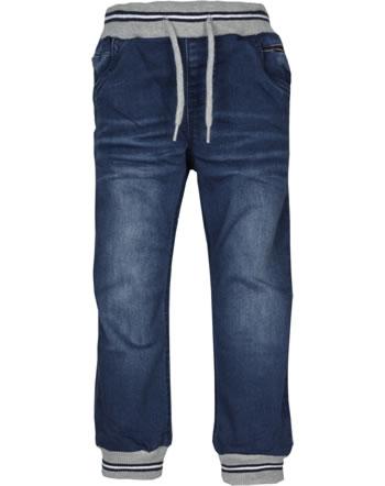 name it Jeans-Hose NMMBOB DNMTAJAKE NOOS medium blue denim 13166556
