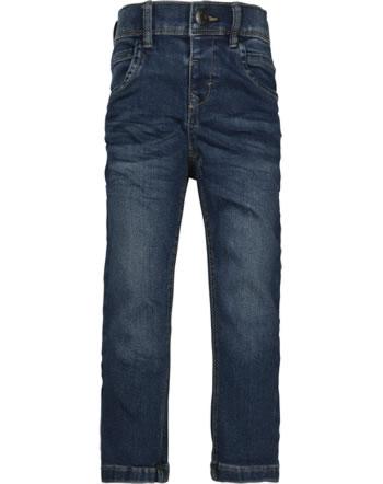 name it Jeans-Hose NMMRYAN DNMCART medium blue denim 13180049