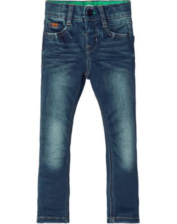 name it Jeans-Hose NMMTHEO DNMCLAS NOOS medium blue denim 13172634
