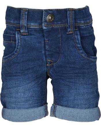 name it Jeans-Longshorts NKMSOFUS DNMTAX 2012 medium blue denim 13150022