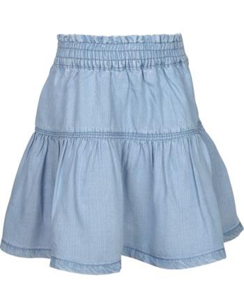 name it Jeans-Rock NMFBECKY light blue denim 13189765
