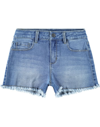 name it Jeans-Shorts NKFRANDI NOOS light blue denim 13177286