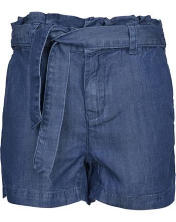 name it Jeans-Shorts NKFRANDI NOOS medium light denim 13172768