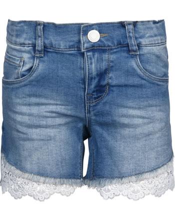 name it Jeans-Shorts NKFSALLI light blue denim 13174698