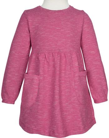 name it Dress long sleeve NMFKODDA persian red 13191256
