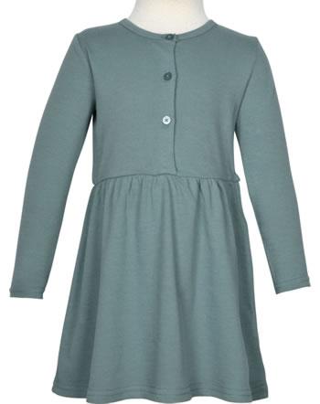 name it Dress long sleeve NMFLINA trooper 13191292