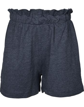 name it Jersey-Shorts NKFVALBONA dark sapphire 13190725