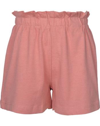 name it Jersey-Shorts NKFVALBONA desert sand 13190725