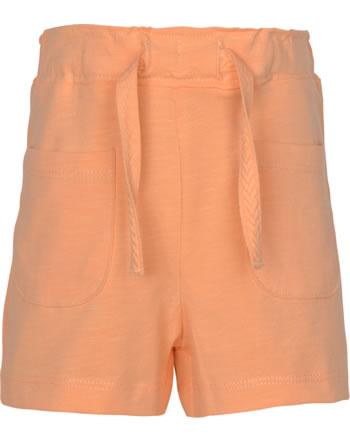 name it Jersey-Shorts NMFJARA cantaloupe 13190211