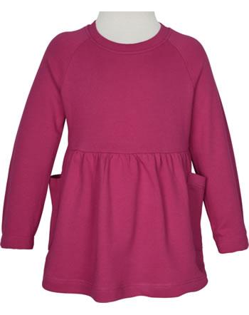 name it Dress long sleeve NMFVENUS persian red 13192163