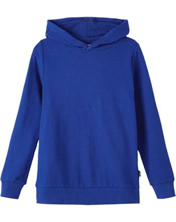 name it Sweatshirt NKMNESWEAT NOOS surf the web 13202109