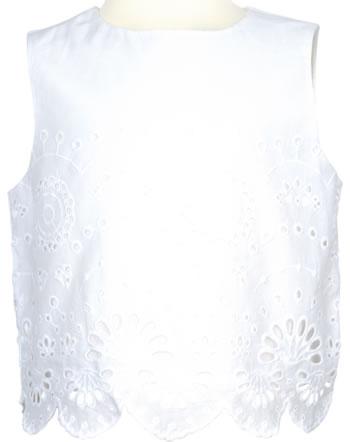 name it Kurz-Top NKFFELICITY bright white 13175678