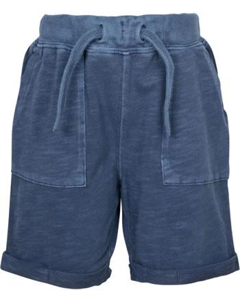 name it Shorts Longshorts NMMJACLIFE dark saphire 13190434